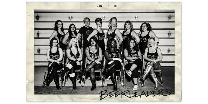2016_Beerleaders_team_sm 700 x 350