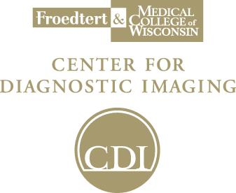 Center for Diagnostic Imaging