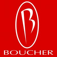 Boucher Auto Group