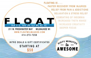 Float MKE
