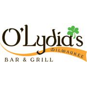 OLydia_Logo_180-x-180