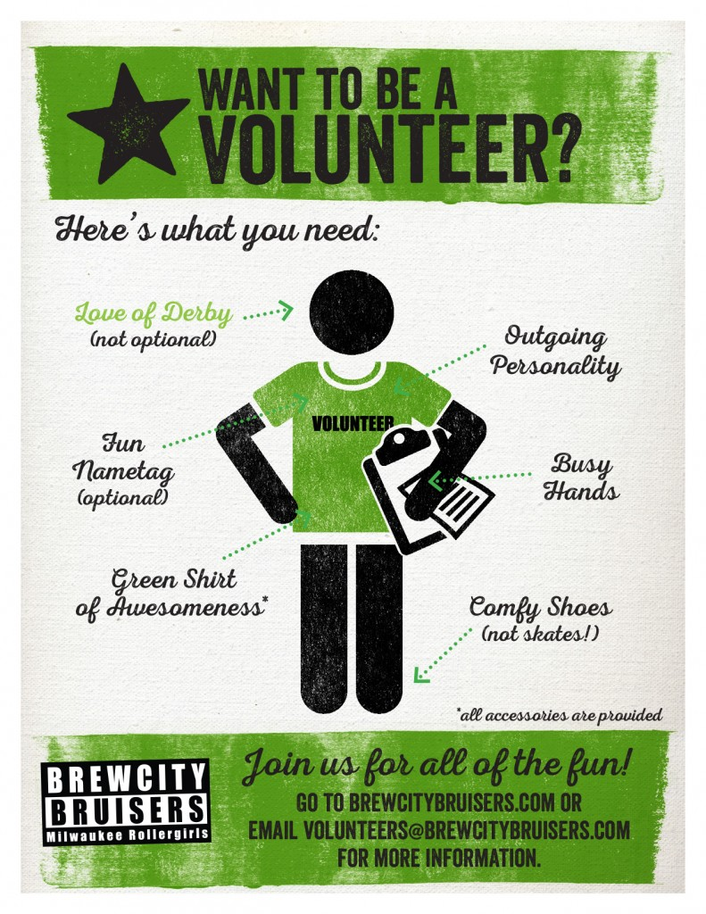 Recruitment_Volunteer
