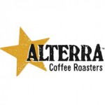 Alterra Coffee Roasters