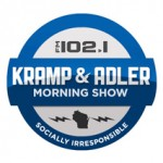 FM 102.1 Cramp and Adler