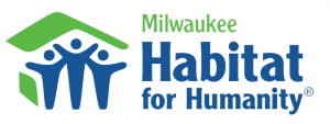 Milwaukee Habitat for Humanity