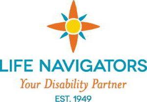 Life Navigators