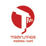 Transfer Pizzeria and Cafe