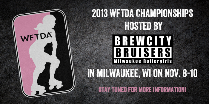 WFTDA-2013-Championships