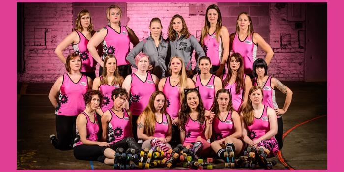 2015_team_Maidens_web