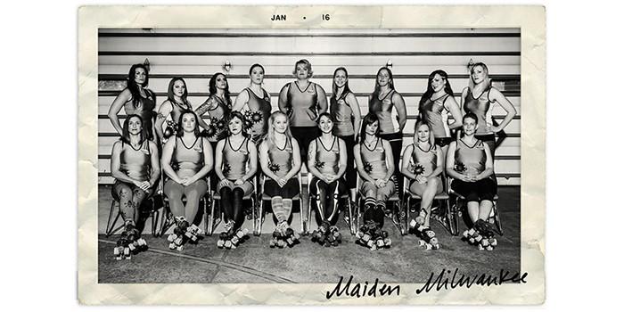 2016_Maidens_team_sm