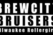 Three Brewcity Bruisers Change Their Names