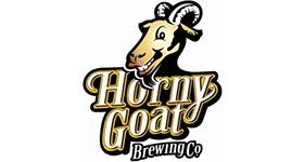 honry goat logo 280 x 150