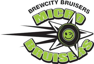 Micro-Bruiser-Logo