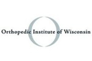 Orthopedic Institute of Wisconsin