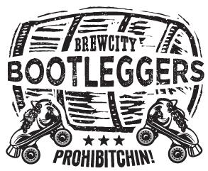 Brewcity Bootleggers