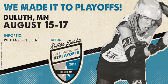 WFTDA-teams-duluth web