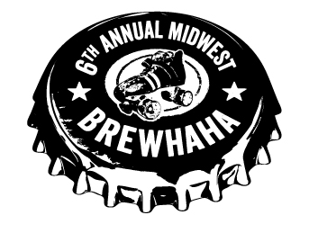 Midwest BrewHaHa is HERE!