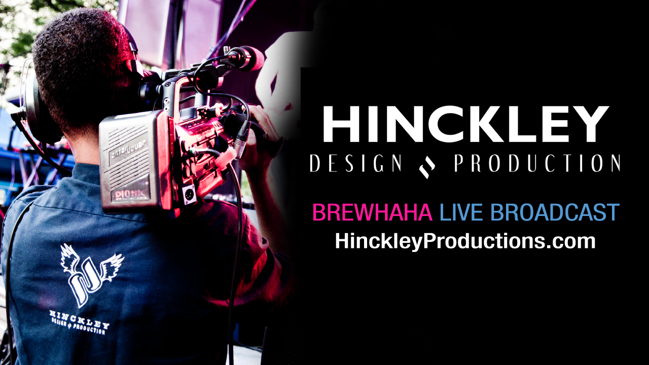 Hinckley-Jumbotron 1