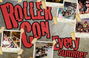 RollerCon2012 Save the Date EverySummer HALF PAGE (1)