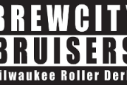 Brewcity Bruisers support Denim Day Milwaukee