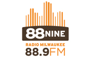 88.9FM Radio Milwaukee