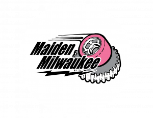 Maiden Milwaukee logo