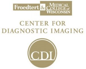 Froedtert & Medical College of Wisconsin Center for Diagnostic Imaging