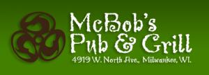 McBob's Pub & Grill